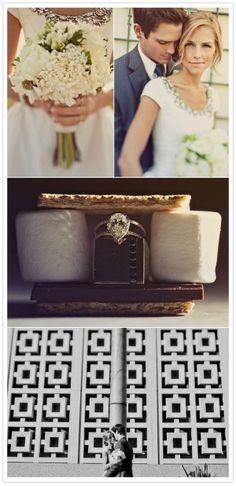ring by lulu512
