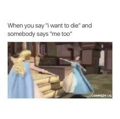 My best Friend and me Movie Memes, Dankest Memes, Funny Memes, Hilarious, Crippling Depression Memes, Mental Health Memes, Princess And The Pauper, All Meme, Barbie Movies