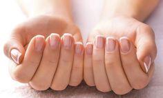 unghie e bellezza