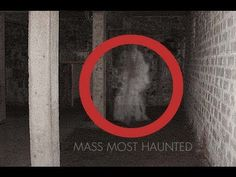 Ghost Hunters Investigate Paranormal Activity At Haunted Stone Mill In New York -- Stone Mill of Little Falls, NY - Mass Most Haunted Ghost Videos + Paranormal Web-Series By: Phillip Brunelle - http://www.YouTube.com/MassMostHaunted
