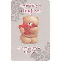 sending a hug - Google zoeken
