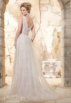 vestido de novia wedding dress - women's dresses for wedding guest Check more at http://svesty.com/vestido-de-novia-wedding-dress-womens-dresses-for-wedding-guest/