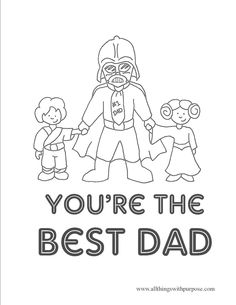 15 best father's day images  fathers day fathers day