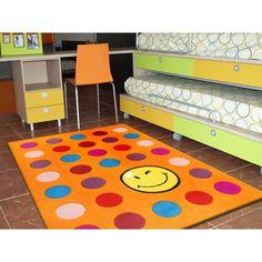 mejores 18 imágenes de alfombras infantiles en pinterest | alfombras
