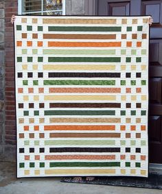 THE QUILTING ON THIS ONE AS WELL.......KAREN