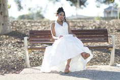 Christening, Family Photos, That Look, Tulle, Wedding Photography, Engagement, Beautiful, Dresses, Fashion