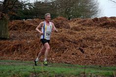 With thanks to Sevenoaks Camera Club Young People, Rotary, Club, Running, Racing, Keep Running
