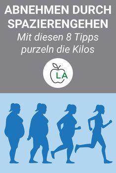 Übungen zum Abnehmen in einer Woche 10 Kilo in Pfund