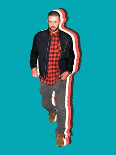 Justin Timberlake Has a New Favorite Pair of Sneakers  Justin Timberlake finally got hip to Visvim's FBT, the signature product from Visvim, and is apparently loving wearing them.  ----------------------------- #gossip #celebrity #buzzvero #entertainment #celebs #celebritypics #famous #fame #celebritystyle #jetset #celebritylist #vogue #tv #television #artist #performer #star #cinema #glamour #movies #moviestars #actor #actress #hollywood #lifestyle