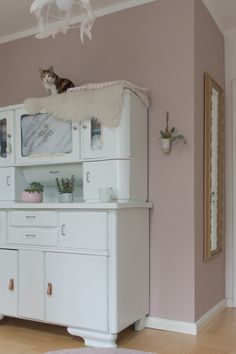 Altrosa als Wandfarbe online finden. www.de Altrosa als Wandfarbe online finden. www.de The post Altrosa als Wandfarbe online finden. www.de appeared first on Babyzimmer ideen. Room Colors, Wall Colors, Hygge, Wallpaper Wall, Room Decor, Wall Decor, The Blushed Nudes, Pink Walls, Blush Walls