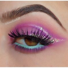 ✨ And when you get the chance… You are the dancing queen! ✨ The gorgeous #Mustfollow #makeupartist @Andeedoll (Official Lit Promoter) created this gorgeous eye look with the help of @LitCosmetics #glitter in #Abba.  We are seriously loving this look!  Be sure to stop by her feed and see more of her gorgeous looks! ✨Get FREE Angel Eyes (#LitAngelEyesAll) with the purchase of any 3 colors or Lit Kit from www.LitCosmetics.com!!!✨ #mua #musthave #makeupjunkie #beautyexpert #mustsee #makeuppromo…