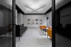 apranga-vilnius-office-design-2