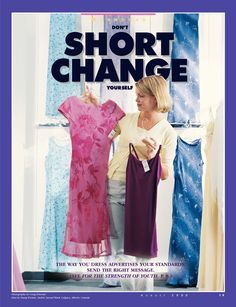 Don't Short Change Yourself. The way you dress advertises your standards. Send the right message. (See For the Strength of Youth, p. Insightful Quotes, Lds Quotes, Mormon Quotes, Quotable Quotes, Lds Pictures, Church Pictures, Pretty Pictures, Church Quotes, Church Memes