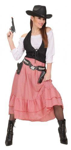 wester-belle-costume-5845.jpg (380×800)