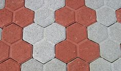 Cement tiles manufacturer in Noida & Noida Extension #CementTiles #InterlockingTiles #PaversTiles #FlyashBricks #Kerbstone #HollowBlocks Contact us:- Mobile - +91 9540040451 Email - ecocret@gmail.com http://bit.ly/2eyxguy