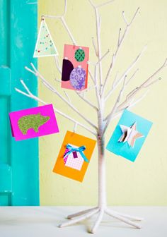 Joulukortteja SK 11-12/13. Diy Stuff, Christmas, Xmas, Diy Things, Navidad, Noel, Natal, Kerst