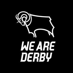 Don't forget we now cover Derby! Carpets Vinyl & Beds from only 10 a week . No interest No Credit Checks Call free phone 0800 122 3144 of FB message us . Derby County, Football Wallpaper, Barnsley, Football Players, Soccer, Kids, Backgrounds, Bedroom Carpet, Carpet Flooring