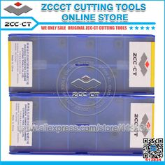 US $412.50 ZCCCT cutting tool cnc milling tool part cnc mill cutter for stainless steel #ZCCCT #cutting #tool #milling #part #mill #cutter #stainless #steel