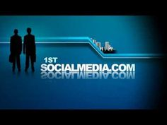 Every tool you'll ever need to succeed in your online campaign /promotion is provided on this single platform http://1stsocialmedia.com Buy youtube views, Facebook fans, Twitter Followers, rank your website on google first page via 1st Social Media Services on http://1stsocialmedia.com