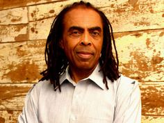 You wanna party?! Come see Gilberto Gil perform @ Bass Hall!!!