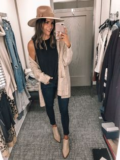Picks Nordstrom Try On Nordstrom Anniversary 2019 47 Chic And Cute Winter Style Casual Outfit Ideas For Moms Fall Winter Outfits, Autumn Winter Fashion, Summer Outfits, Casual Outfits, Sweater Outfits, Winter Clothes, Fashion Fall, Women Fall Outfits, Winter Fashion Casual