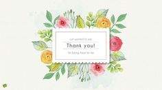 """""""The greatest miracle happens when we humbly approach our Father in Heaven in prayer. Reeves Find prints for every single October 2016 General Conference talk! Birthday Thank You, Birthday Wishes, It's Your Birthday, Thank You Images, Thank You Quotes, Lds Quotes, Logo Fleur, General Conference Quotes, Conference Board"""
