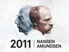www.nansenamundsen.no Polhøgda was the home of the famous Norwegian polar explorer, scientist, diplomat, humanist and Nobel Peace Prize laureate Fridtjof Nansen (1861–1930),