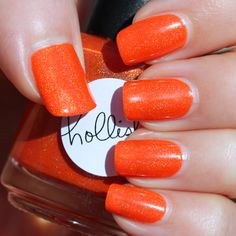Hollish My Middle Name is Fabulous (What's Indie Box - May 2015 - Diva & Drag Queens)