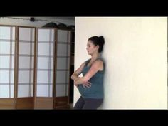 Diastasis Recti Exercise For Pregnancy