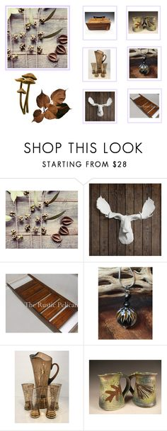 """""""Home gifts!"""" by keepsakedesignbycmm ❤ liked on Polyvore featuring interior, interiors, interior design, home, home decor, interior decorating, etsy, accessories and decor"""
