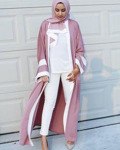 @unveiledmodesty ♡♡♡♡♡♡♡♡♡♡♡♡♡ #tesettur#hijabfashion #hijabstyle #hijabbeauty #winter #hijabvideod #hijabstyleicon #hijab #hijabmurah #hijabinstan #beautiful #hijabmurah #hijabers #hijabtutorial #hijabvideo #ksa #qater #oman #egypt #turkey #uk #usa