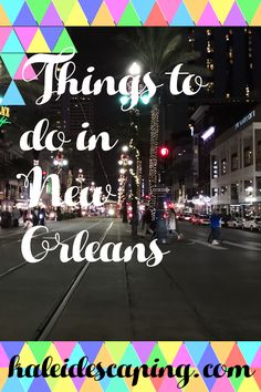 Get practical travel tips, guides, and inspiration to help you plan your next trip to the Crescent City: New Orleans, Louisiana, USA Louis Armstrong Park, St Louis Cathedral, Stuff To Do, Things To Do, Visit New Orleans, Jackson Square, Bourbon Street, Street Names, Crescent City