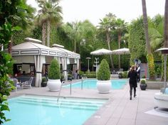 Viceroy Santa Monica Hotel: http://www.thepurplepassport.com/picks/los-angeles/Hotel/viceroy-santa-monica/