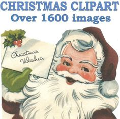 Christmas Clip Art - Over 1600 Xmas Clipart Images Trevor Williams Trading http://www.amazon.co.uk/dp/B00G7M7F0S/ref=cm_sw_r_pi_dp_V5tgwb0REJKQF