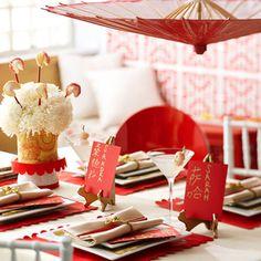 67 best Tablescapes images on Pinterest | Garden parties, Harvest ...