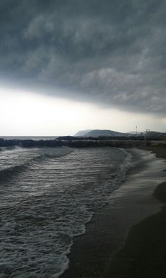 Misano Adriatico 2015