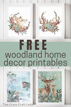 Cactus Wall Art, Cactus Print, Whimsical Nursery, Whimsical Art, Free Printable Art, Free Printables, Christmas Wall Art, Christmas Ornaments, Digital Print
