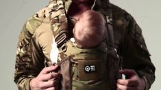 Top 5 Tactical Baby Carriers and Packs Reviews