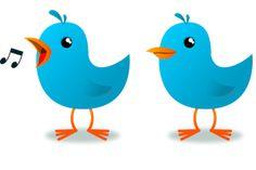 Twitter raddoppia con Twitter Amplify e statistiche aggiornate