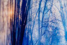 Arcangelo Piai FONTANE BIANCHE - Sernaglia, Italia  2015 ( particolare) stampa fotografica su plexiglass formato 70x140 cm, tiratura limitata. per acquisti e info  info@arcangelopiai.it