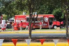 tailgate food truck - Google Search
