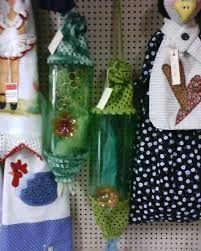 Resultado de imagen para dispensador de bolsas recicladas