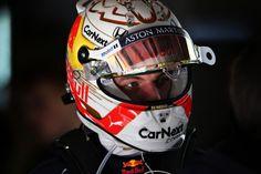 Aston Martin, Red Bull Racing, Back To Work, Formula One, Honda, Helmet, Real Men, F1, Lights