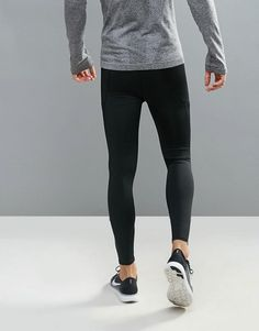 Discover Fashion Online Running Workouts, Workout Gear, Running Tights, Gym  Wear, Athletic 065e6fe2f7