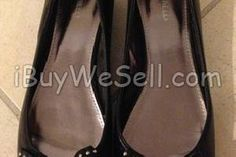 http://www.ibuywesell.com/en_AU/item/Leather+Flat+Shoes+Launceston/46125/