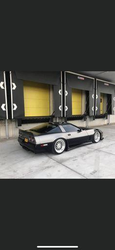 Corvette, Vehicles, Car, Corvettes, Automobile, Autos, Cars, Vehicle, Tools
