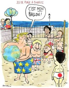 Funny Cartoons, Funny Memes, Jokes, World Pictures, Funny Pictures, Woody, French Politics, Memes Lindos, Political Art