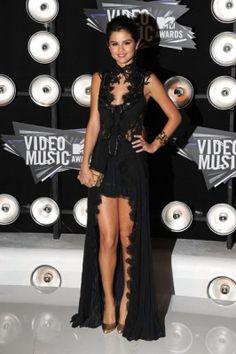 2011 MTV Video Music Awards
