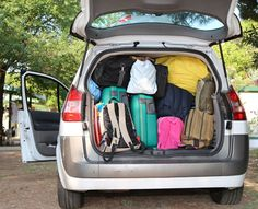 Need To Know, Camping, Vacation, Campsite, Vacations, Outdoor Camping, Tent Camping, Rv Camping, Holidays