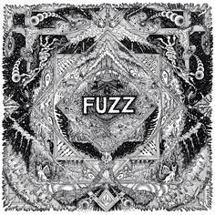 FUZZ | 'FUZZ II' |  Ty Segall's suitably named project focuses on the noisy glories of first-stage heavy rock and grubby late-period psychedelia. Their second studio offering shows the trio's gift for the monstrous jam hasn't failed them or listeners who resonate to Iommic frequencies.. #AlternativeRock #IndieRock #GaragePunk #NeoPsychedelia #2015